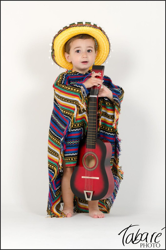 The World's Best Photos of baby and mariachi - Flickr Hive Mind