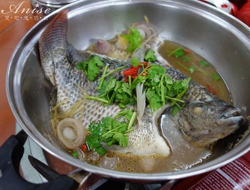 2馬來西亞蒲種釀豆腐_015.jpg
