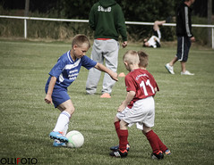 """2014_Sportfest_Bambini-1 • <a style=""""font-size:0.8em;"""" href=""""http://www.flickr.com/photos/97026207@N04/14233958017/"""" target=""""_blank"""">View on Flickr</a>"""