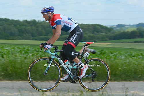 Ronde van Limburg 112