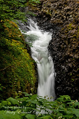 BCF 5_edited-1 (Photos by Wesley Edward Clark) Tags: oregon silverton waterfalls scottsmills buttecreekfalls