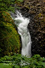 BCF 5_edited-1 (Photos by Wesley Edward Clark) Tags: oregon silverton waterfalls scottsmills buttecreekfalls