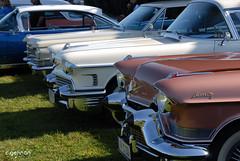 090830_Cadillac004k (c.gennari) Tags: auto car cadillac eldorado oldtimer biarritz vintagecars 1959 kremsmünster cadillacbigmeet christiangennari