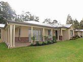321 Butterwick Road, Butterwick NSW