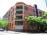 18/30 Saunders Street, Pyrmont NSW