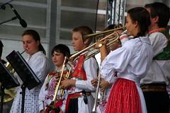 22.6.14 Brno 238 (donald judge) Tags: republic czech brno moravia