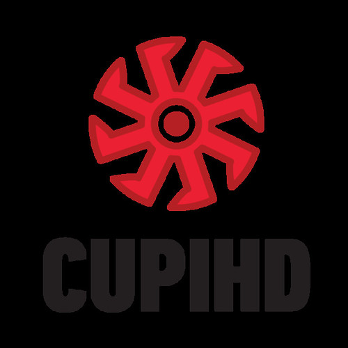 CUPIHD