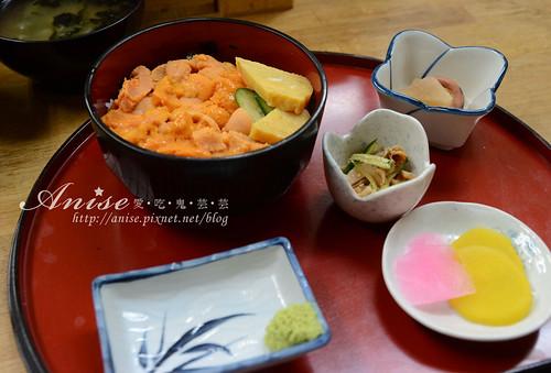 小樽三角市場_020.jpg