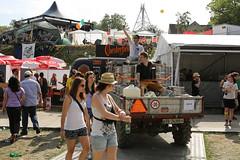 Aebi 6. (Markus Moning) Tags: st festival staff fist gallen openair moning 2014 aebi markusmoning openairsg oasg