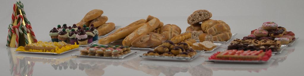 Mimiaturas Panadería-19