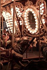 Carousel (O.S. Fisher) Tags: carnival horse canon fun photography lights amusement utah photo carousel fair photograph creativecommons syracuse amusementpark canonrebel rides merrygoround carouselhorse attribution amusementparkrides attributionlicense syracuseutah shaunfisher canonrebelt1i osfisher olivershaunfisher