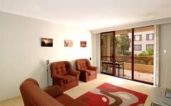 179/83-93 Dalmeny Ave, Rosebery NSW
