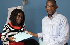 IREX MOZAMBIQUE 2014-05-26V (msp.irexmozambique) Tags: mozambique maputo moambique irex tropicais jornalistas doenas capacitao negligenciadas