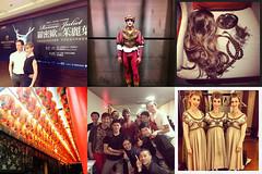 The Royal Ballet's 2014 Tour: Stop #2 – Taiwan