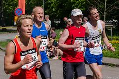 Gteborgsvarvet (23) (jukkarothlauronen) Tags: sport gteborg sweden gothenburg running sverige halfmarathon 2014 gteborgsvarvet