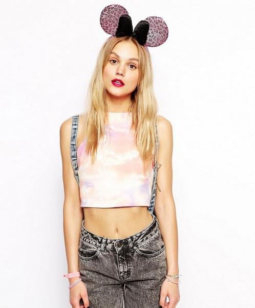 ASOS X Disney 12.jpg