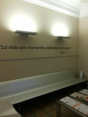 Arvila Magna Barcelona