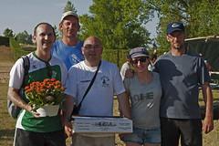 "2014-06-08 - CHAVANAY - tournoi - vainqueurs consolante loisirs - DSC_0023 • <a style=""font-size:0.8em;"" href=""http://www.flickr.com/photos/73138179@N06/14399808034/"" target=""_blank"">View on Flickr</a>"