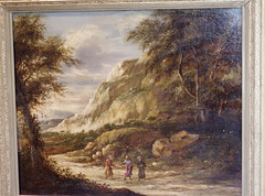 IMGP4190b (froguy) Tags: saint petersburg riussia