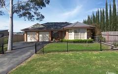 25 McMullins Rd, Branxton NSW