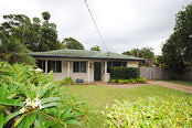 10 Murrabin Close, Kincumber NSW
