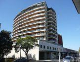 29/3-9 Fetherstone Street, Bankstown NSW