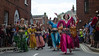 "DSC_6331.jpg (Thorne Photography) Tags: festival nikon folk morris wimborne 2014 "" music"" ""dance events"" ""folk ""dorset ""wimborne"