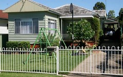 91a Princes St, Guildford NSW