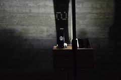"brückenmusik 13 • <a style=""font-size:0.8em;"" href=""http://www.flickr.com/photos/31503961@N02/14488723856/"" target=""_blank"">View on Flickr</a>"