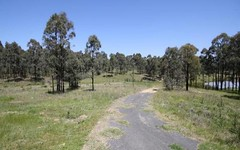Lot 212 Rosella Close, Muswellbrook NSW