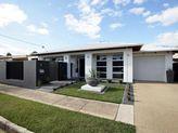 9 Broad Street, Wagga Wagga NSW