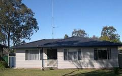 7 Purdom Close, Thornton NSW