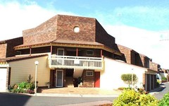 74/15 Lorraine Avenue, Berkeley Vale NSW