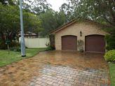 5 Honeysuckle Aveune, Lakewood NSW