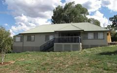 39 Tumut Plains Road, Tumut NSW