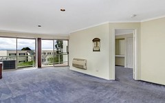 6/50 Leahy Close, Narrabundah ACT