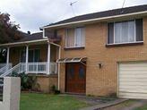 47 Fourth Street, Weston NSW