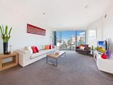38/1 Goodsell Street, St Peters NSW