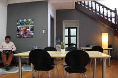 """Coworking primer piso foto 6 • <a style=""""font-size:0.8em;"""" href=""""http://www.flickr.com/photos/125112507@N02/14564584401/"""" target=""""_blank"""">View on Flickr</a>"""