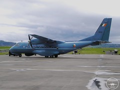 252 (rgphotographiesaero) Tags: casa cn235 235 cn irish air corps airlines airliners aircraft spotter airport baldonnel casement airbase eime 252 avion plane 2014 airplane airplanes planes aeronautique aeronautics airline aérien aérienne aériennes nikon d3100 3100 planespotting planespotter flight airports ireland irlande aviation spotters nikond3100 airfleet airfleets fleet fleets airliner base army spotting international avgeek fly aviationgeek planespotters airways jet jets