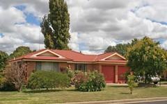 4 Alan Ridley Pl, Glenroi NSW