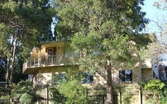 4A Burradool St, Spring Hill NSW