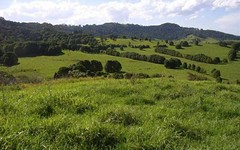 Lot 200-202 Dingo Lane, Myocum NSW
