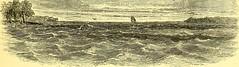 Anglų lietuvių žodynas. Žodis gilbert and ellice islands reiškia gilbert ir ellice salos lietuviškai.