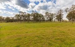 Lot 723 Matingara Way, Wallacia NSW