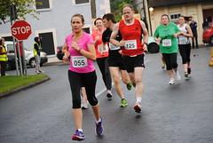ireland running racing offaly 5km daingean daingeanfestival5km