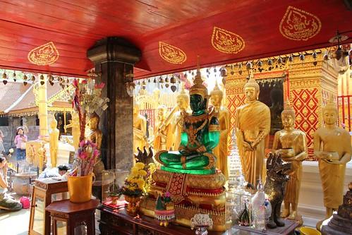 09032014 Doi Suthep Chiang Mai (11)
