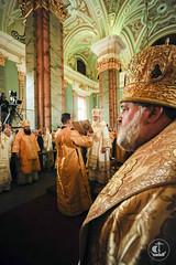 12  2014,       (spbda) Tags: music art church choir christ russia prayer jesus chapel icon christian exams saintpetersburg academy seminary orthodox bishop spb spbda spbpda