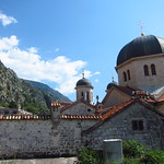 "Old Town Kotor <a style=""margin-left:10px; font-size:0.8em;"" href=""http://www.flickr.com/photos/14315427@N00/14653830030/"" target=""_blank"">@flickr</a>"