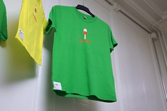 T-Shirts (Buskers Bern) Tags: schweiz bern behindthescenes lastfm:event=3660201 buskersbern2014 buskersbernbehindthescenes